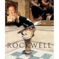 Norman Rockwell, 1894-1978 - Karal Ann Marling, Norman Rockwell (ISBN 9783822823040)