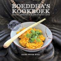 Boeddha's kookboek - Hans Peter Roel (ISBN 9789079677535)