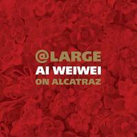 @ Large - Ai Weiwei (ISBN 9781452142760)