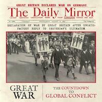 Great War - Ian Welch (ISBN 9780857332059)