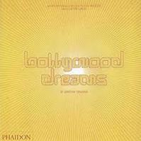 Bollywood dreams - J. Torgovnik, N.M. Kabir (ISBN 9780714843070)
