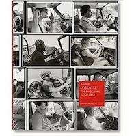 Annie Leibovitz (ISBN 9783836571890)