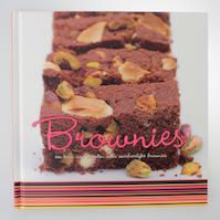 Brownies - Nannie Nieland-weits, Kirsten Verhagen (ISBN 9781407515199)