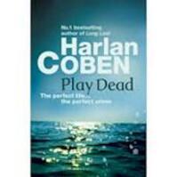 Play Dead - Harlan Coben (ISBN 9781409120490)