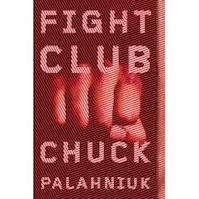 Fight Club - A Novel - Chuck Palahniuk (ISBN 9780393327342)
