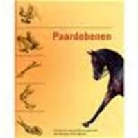 Paardebenen - Evert Offereins (ISBN 9789080195318)