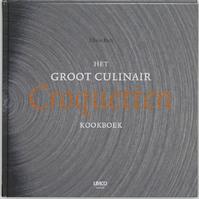 Het groot culinair croquetten kookboek - E. Kats (ISBN 9789086690107)