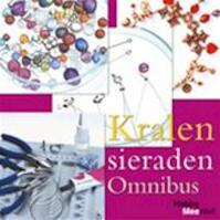 Kralen sieraden - Janny Bonthuis, Stella Ruhe (ISBN 9789058774385)