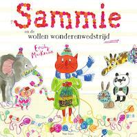 Sammie en de wollen wonderenwedstrijd - Emily MacKenzie (ISBN 9789000348343)