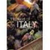 Smakelijk Italië - Sophie Braimbridge (ISBN 9783829084963)