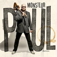 Monsieur Paul - Paul Monsieur (ISBN 9789022333006)
