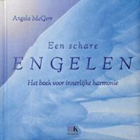 Een schare engelen - Angela McGerr (ISBN 9789021547534)