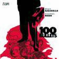 100 Bullets 11 - Brian Azzarello, Eduardo Risso (ISBN 9781401213152)