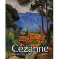 Paul Cézanne, 1839-1906 - Hajo Düchting (ISBN 9783822800928)