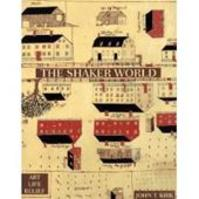 The Shaker World - John T. Kirk (ISBN 9780810944725)