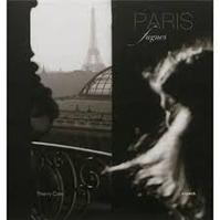 PARIS FUGUES (ISBN 9789461610508)
