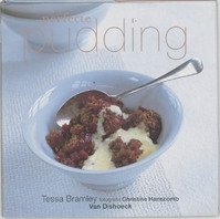 Perfecte pudding - Tessa Bramley (ISBN 9789026929618)