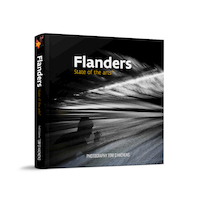 Flanders - Tom D'Haenens (ISBN 9789491415036)