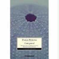 Canto general - Pablo Neruda (ISBN 9788497598156)