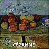 Cézanne (ISBN 9783955880965)