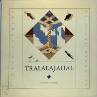 Tralalajahal - Pierre Clément (ISBN 9782908710021)