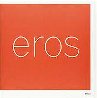 Eros (English and Italian Edition) - N/a (ISBN 9788837050931)