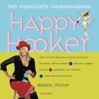 The happy hooker - Debbie Stoller (ISBN 9789021337555)
