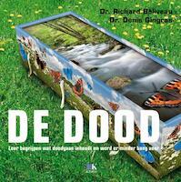 De Dood - R. B?liveau, Denis Gingras (ISBN 9789021548944)