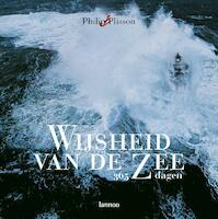 Wijsheid van de zee - Plisson, F. Boenders (ISBN 9789020977929)