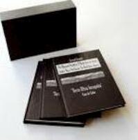 Joseph Kosuth - Joseph Kosuth, Christian Domínguez (ISBN 9788489152977)