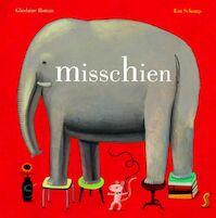 Misschien - G. Roman (ISBN 9789057671425)