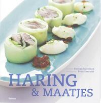 Haring & maatjes - Stefaan Daeninck (ISBN 9789020976120)