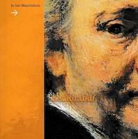 Rembrandt in het Mauritshuis (ISBN 9789040083181)
