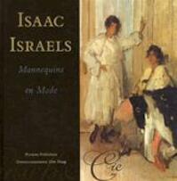 Isaac Israëls - Hans te Nijenhuis, Ietse Meij (ISBN 9789073187436)