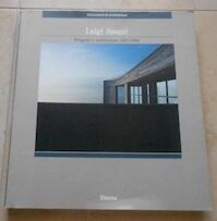 Luigi Snozzi (ISBN 8843512900)