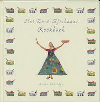 Het Zuid-Afrikaans kookboek - L. Eldridge (ISBN 9789055137121)