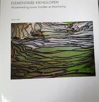 Elementaire kringlopen - Vaclav Smil, Ann De Ron, Tom Kortbeek (ISBN 9789073035751)
