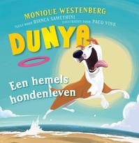 Dunya - Monique Westenberg, Bianca Samethini (ISBN 9789048848584)