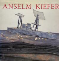 Kiefer Anselm - Unknown (ISBN 9788842209546)