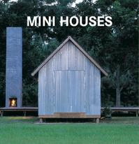 Mini Houses - Claudia Martínez Alonso (ISBN 9783864073694)