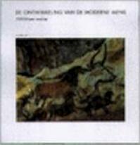 De ontwikkeling van de moderne mens - R. Lewin (ISBN 9789073035447)