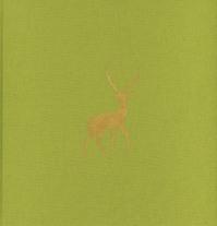 Istanbul New Stories - Paola De Pietri (ISBN 9783958291102)