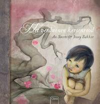 Het verdwenen kersenrood - An Swerts (ISBN 9789044824100)