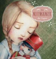 De notenkraker - An Leysen (ISBN 9789044823592)