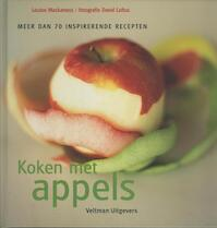 Koken met appels - L. Mackaness (ISBN 9789059203693)