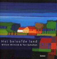 Het beloofde land - Willem Wilmink (ISBN 9789020947687)