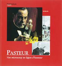Pasteur - Pietro Dri (ISBN 9789076988573)