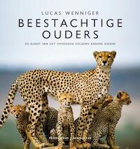 Beestachtige ouders - Lucas Wenniger (ISBN 9789035139541)
