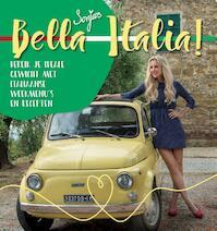 Bella Italia - Sonja Bakker (ISBN 9789078211396)