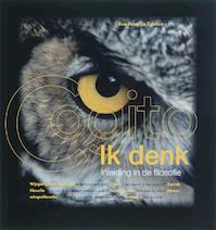 Ik denk - E.A. Le Coultre (ISBN 9789085710455)
